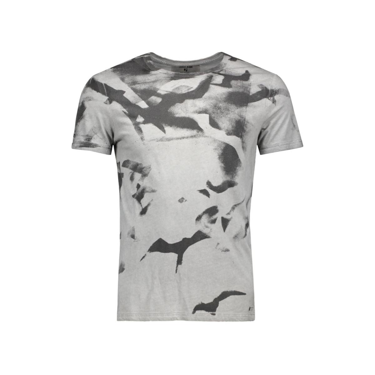 t61205 garcia t-shirt 1248