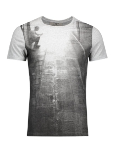 Garcia T-shirt T61203 66
