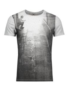 t61203 garcia t-shirt 66