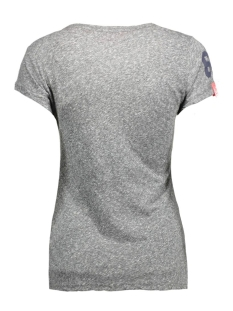 g10004anf1 superdry t-shirt rugged grey