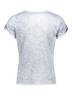 t00752 t oklahoma key largo t-shirt 1201 dark blue