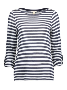 Esprit T-shirt 126EE1K011 E400