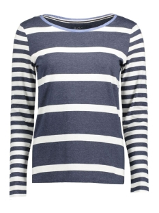EDC T-shirt 126CC1K030 C400