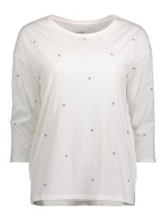 EDC T-shirt 017CC1K046 C110