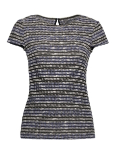 Esprit Collection T-shirt 126EO1K008 E001