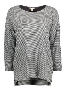 Esprit T-shirt 017EE1K006 E010