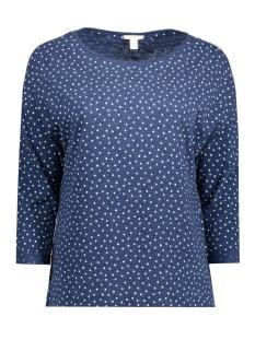Esprit T-shirt 017EE1K009 E405