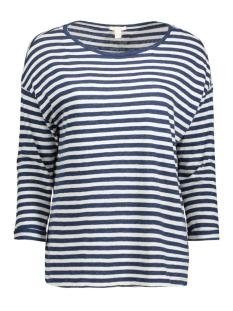Esprit T-shirt 017EE1K009 E415