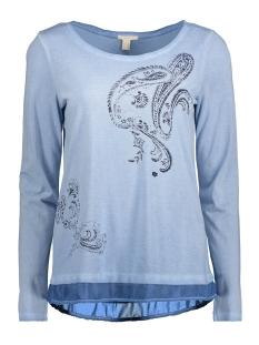 Esprit T-shirt 017EE1K018 E420