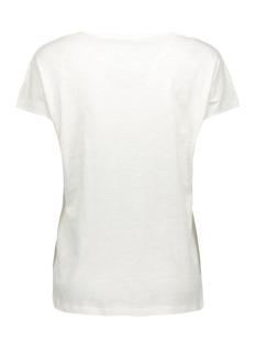 086cc1k026 edc t-shirt c055