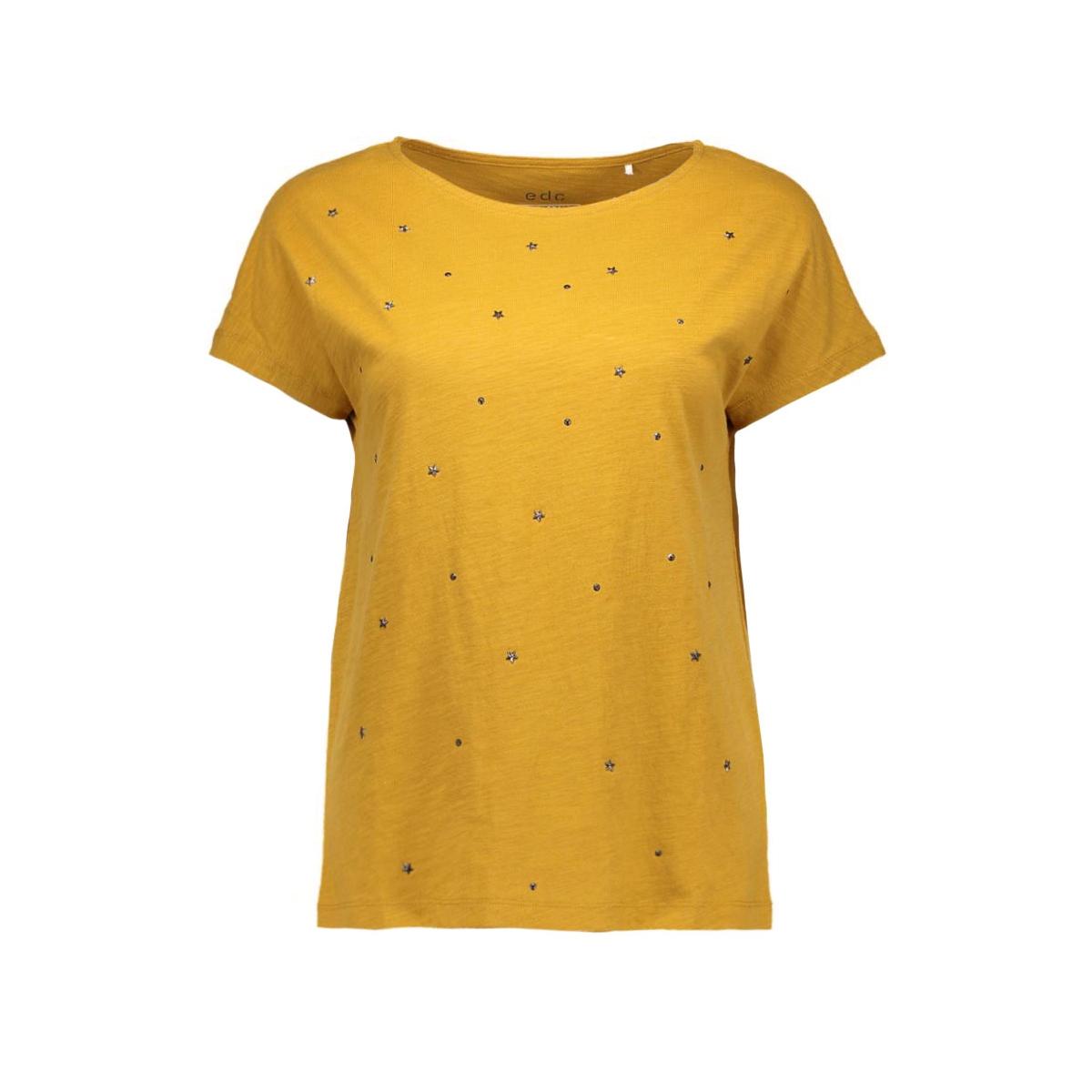 086cc1k026 edc t-shirt c700