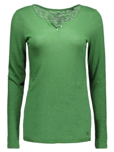 608 2261 52727 marc o`polo t-shirt 431 irish green