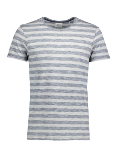 EDC T-shirt 126CC2K003 C400