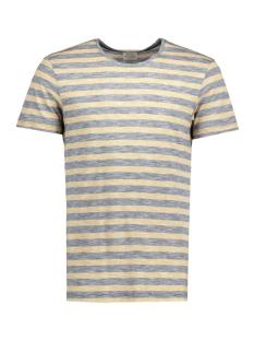 EDC T-shirt 126CC2K003 C401