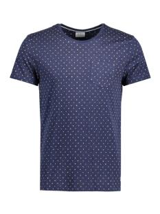 EDC T-shirt 126CC2K010 C400