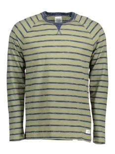 EDC T-shirt 017CC2K007 c350