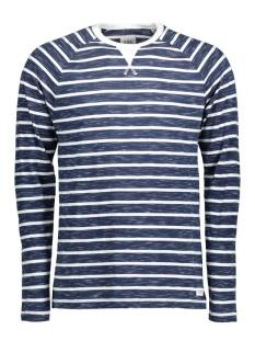 EDC T-shirt 017CC2K007 C400