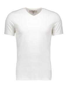 Garcia T-shirt Z1067 50 White