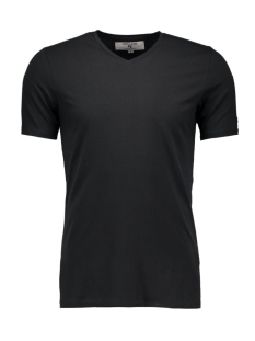Garcia T-shirt Z1067 60 Black