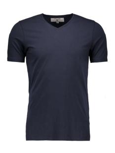 Garcia T-shirt Z1067 292 Dark Moon