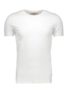 Garcia T-shirt Z1068 50 White