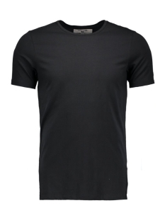 Garcia T-shirt Z1068 60 Black