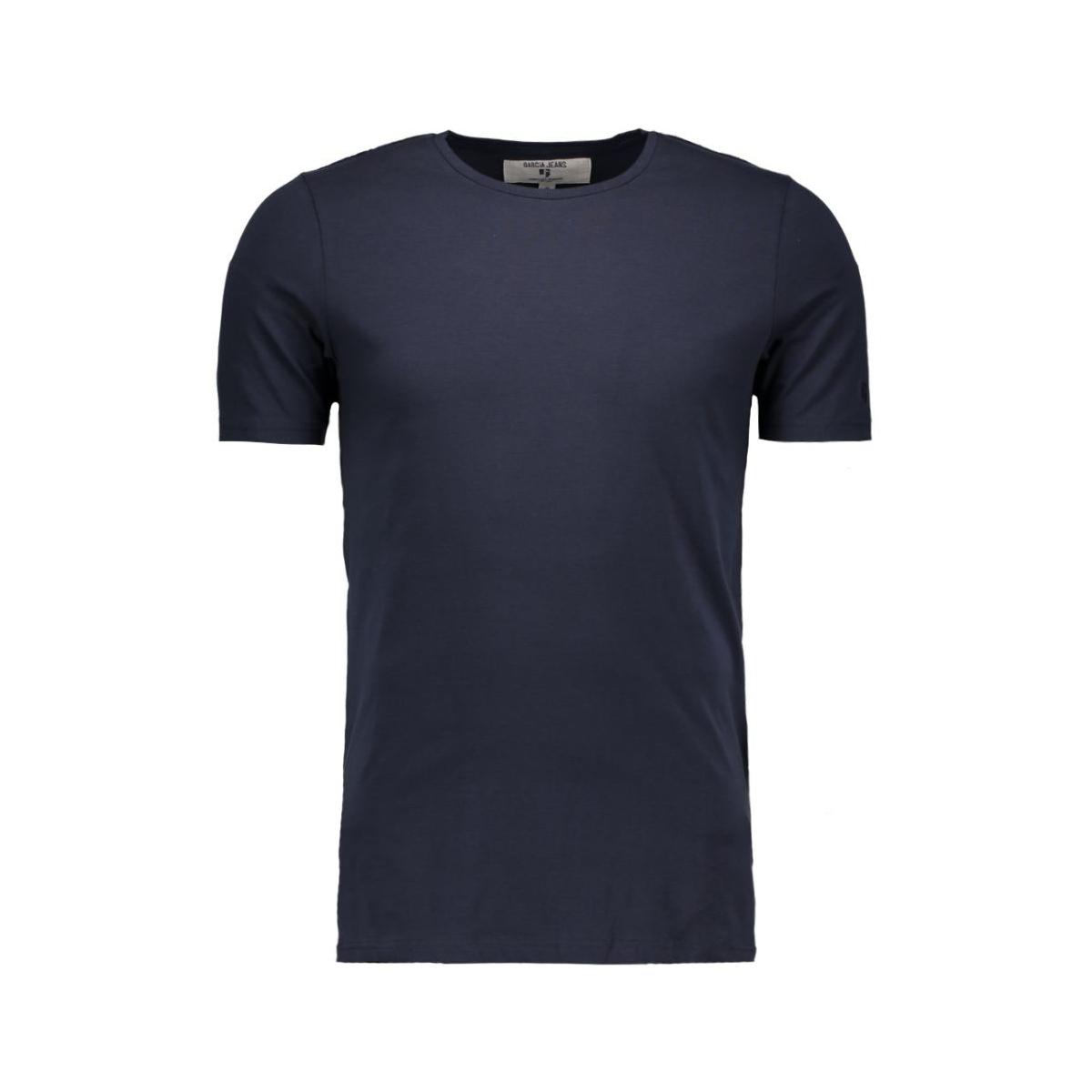 z1068 garcia t-shirt 292 dark moon