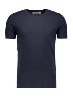 Garcia T-shirt Z1068 292 Dark Moon