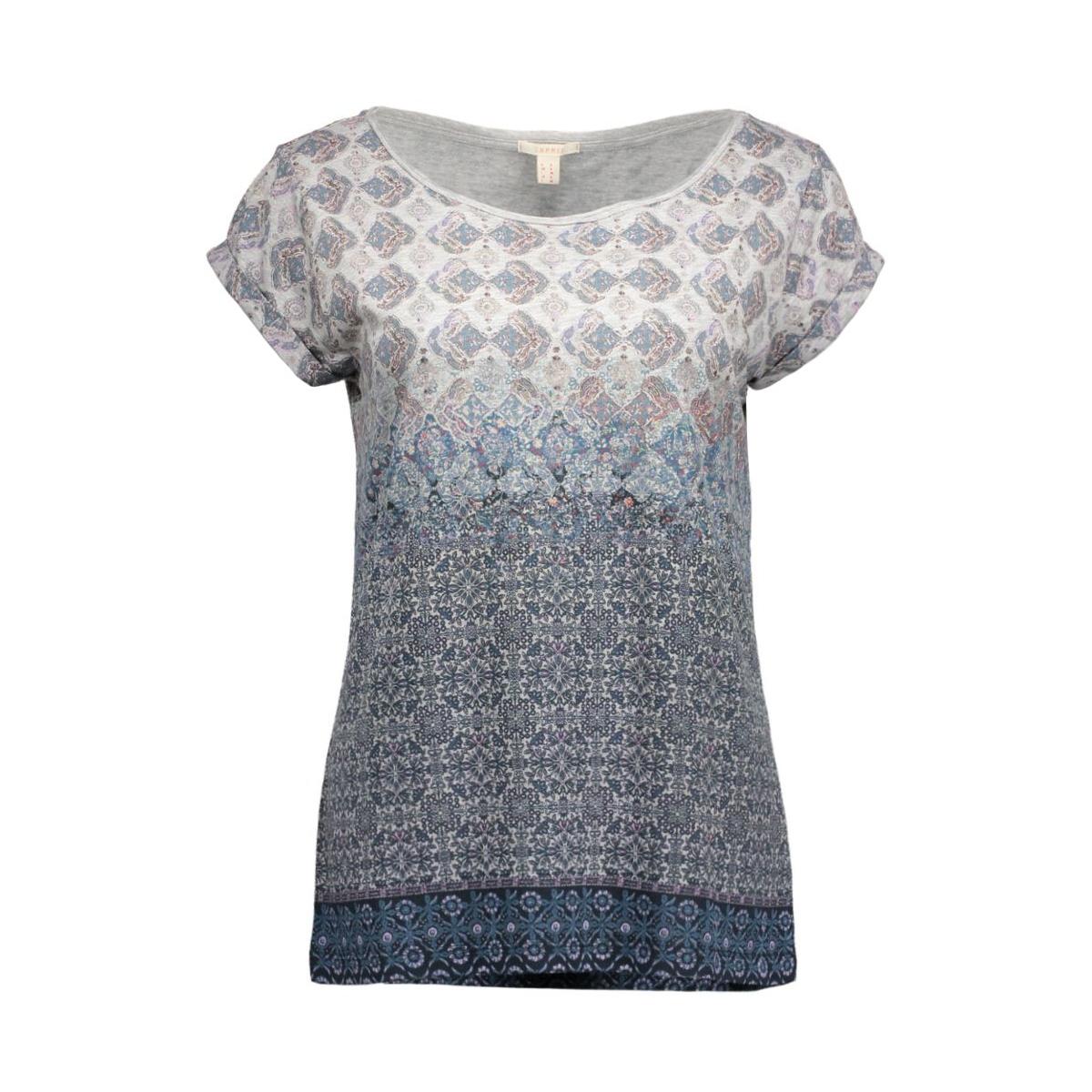 086ee1k032 esprit t-shirt e044