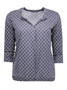 607 3009 52515 marc o`polo t-shirt h66