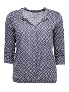 Marc O`Polo T-shirt 607 3009 52515 H66