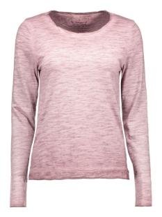 Circle of Trust T-shirt W16.32.1158 NOAH Vintage Rose
