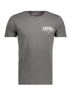 Esprit T-shirt 997EE2K802 E020