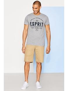 997ee2k806 esprit t-shirt e035