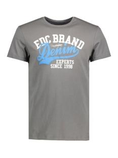 EDC T-shirt 996CC2K911 C035