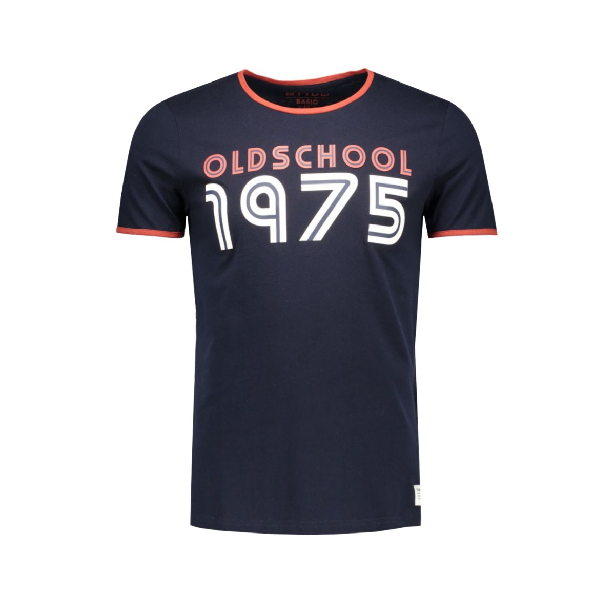 1035825.00.12 tom tailor t-shirt 6576