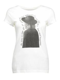 Tom Tailor T-shirt 1035762.01.71 8005