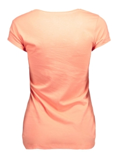1035762.01.71 tom tailor t-shirt 4732