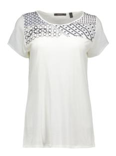Esprit Collection T-shirt 076EO1K006 E110