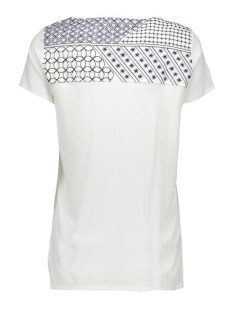 076eo1k006 esprit collection t-shirt e110