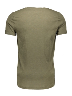 t61202 garcia t-shirt 1970 base army