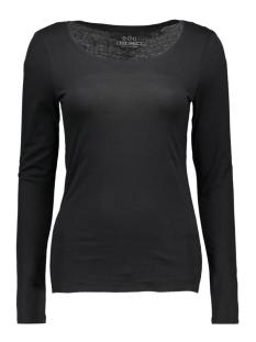 EDC T-shirts 996CC1K907 C001