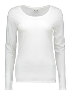 EDC T-shirts 996CC1K907 C100
