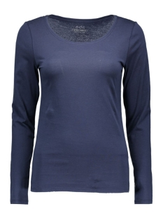 EDC T-shirt 996CC1K907 C401