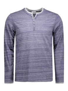 EDC T-shirt 996CC2K908 C400