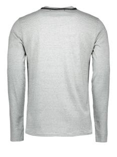 78150807 no-excess t-shirt 017 chalk