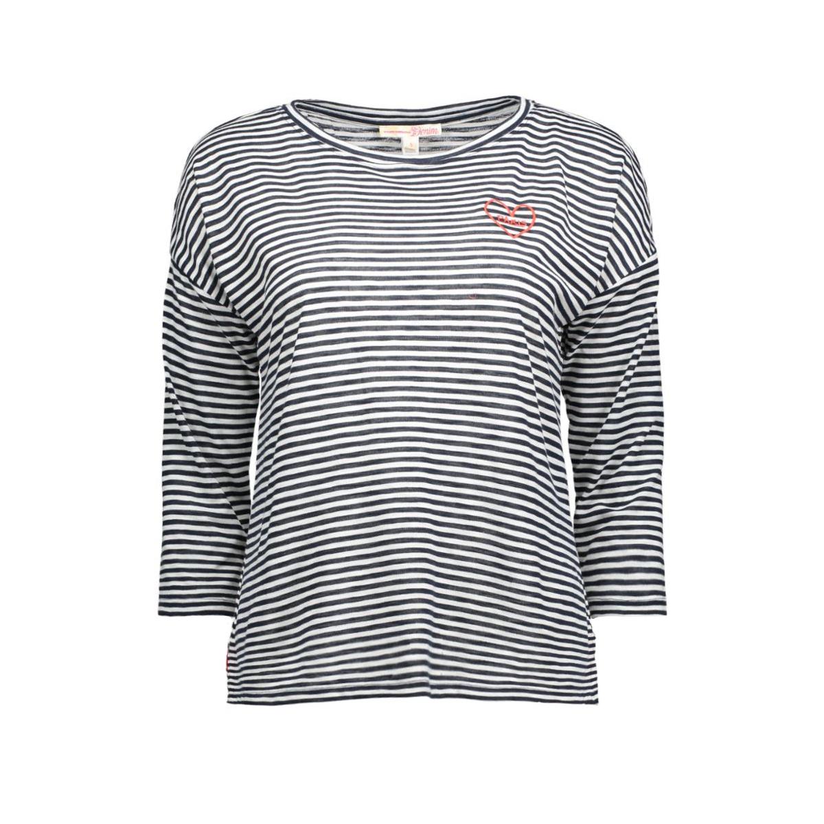 10355320071 tom tailor t-shirt 6901