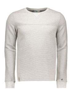 Cast Iron Sweater CTS66306 9074
