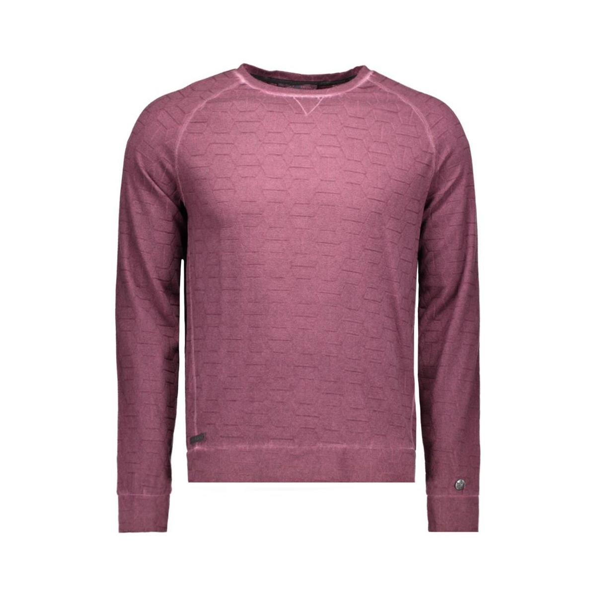 cts66309 cast iron sweater 3808
