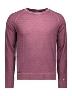 Cast Iron Sweater CTS66309 3808
